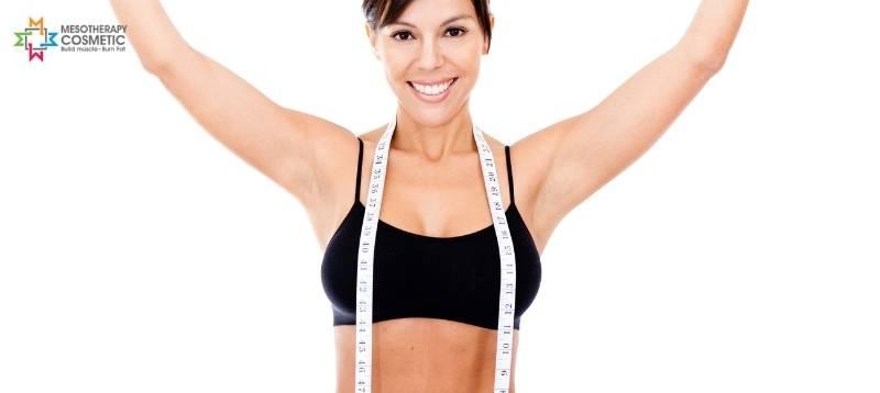 3 Ways to Enhance your EMSculpt ® Outcomes