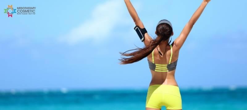 Does Vicks Vapor Rub help tighten up skin?