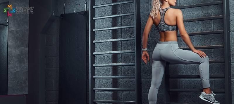 EMSCULPT Perth - Build Muscle Mass & Burn Fat - 2021