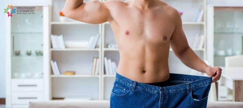 EMSCULPT Perth - Construct Muscle Mass & Burn Fat