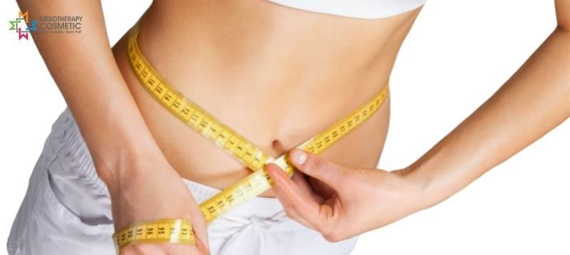 Emsculpt - Develop Muscular Tissue, Melt Fat