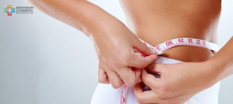 Emsculpt Treatments in Felling