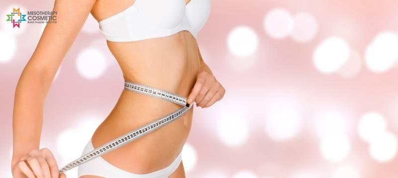 Is Emsculpt fat loss irreversible?