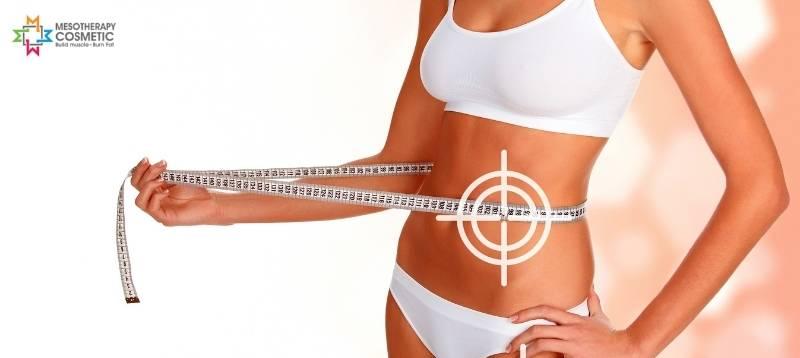 Is Emsculpt weight loss permanent? - 2021